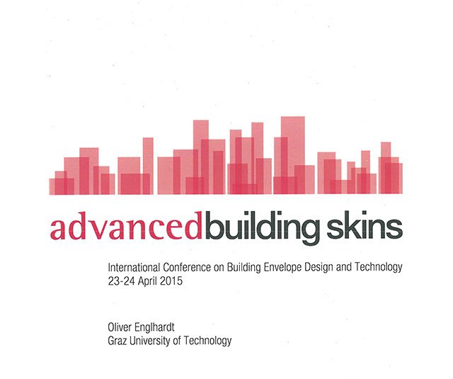 advanced building skins 2015